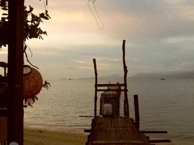 Thailand Koh Samui 7